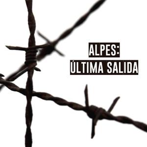Exposició 'Alpes, última salida'