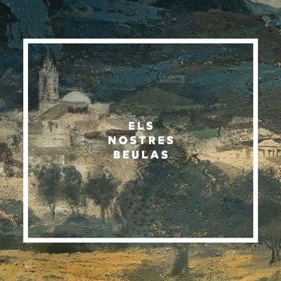 Exposició 'Els nostres Beulas' de Josep Beulas i Recasens