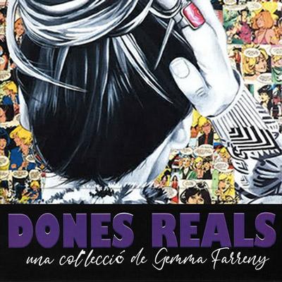 Exposició 'Dones Reals' deGemma Farreny