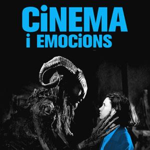 Exposició 'Cinema i Emocions' del CaixaForum