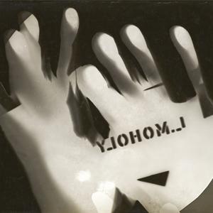 Exposició 'László Moholy-Nagy, Fotografia i fotogrames'
