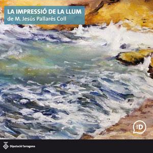 Exposició 'La impressió de la llum' de M. Jesús Pallarés Coll