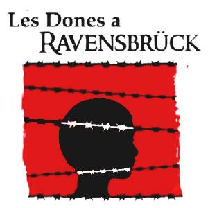 Exposició 'Les dones de Ravensbrück'