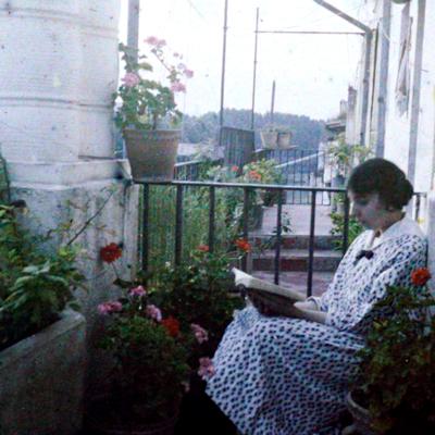 Exposició 'Elles també hi eren. Les dones de la Casa Masó (1830-2015)'