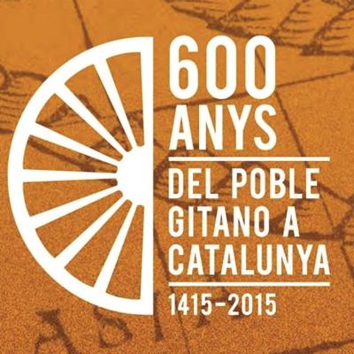 600 Anys del poble gitano a Catalunya, Exposició