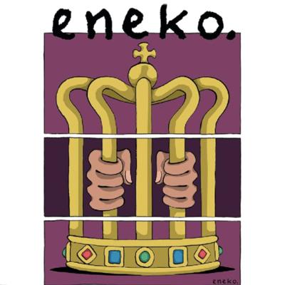 Exposició d'Eneko