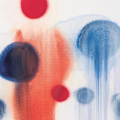 Exposició 'Teresa Vall Palou.Volva de pols, cuca de llum', 2020