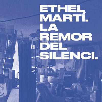 Exposició 'La remor del silenci'