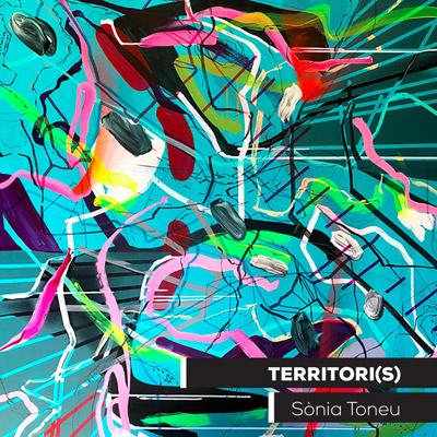 Exposició 'Territori(s)' de Sònia Toneu