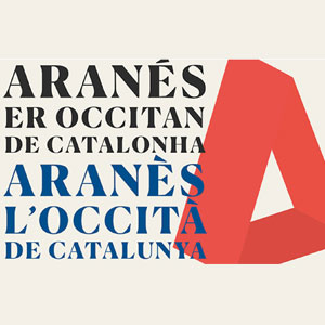 Exposició 'Aranès. L'occità de Catalunya' - Arts Santa Mònica