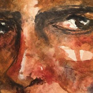 Exposició de Queralt Osorio