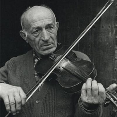 Pere Sala