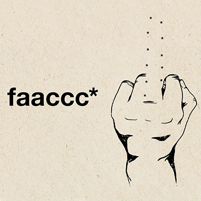 FAACCC
