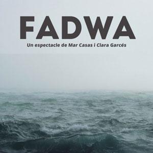 Teatre 'Fadwa'