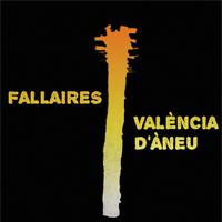 Imatge dels Fallaires de València d'Àneu