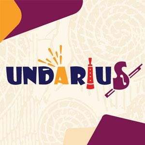Familiàrius, Festival undàrius, Girona, 2019