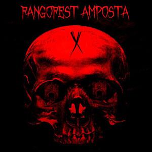 Fangofest - Amposta 2019