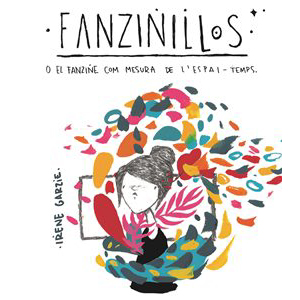 Fanzinillos