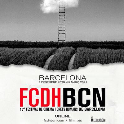 Festival de Cinema i Drets Humans