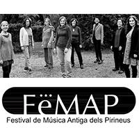Auditexaudi, Femap, 2019