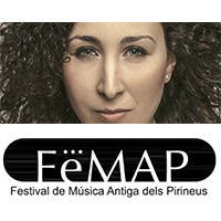 Femap Cristina Segura Ensemble Exclamatio