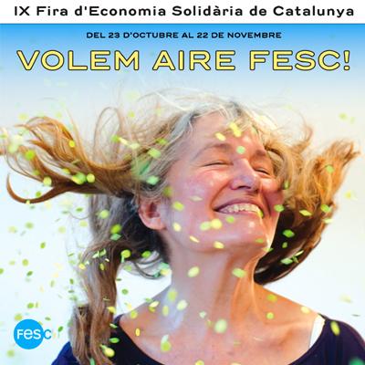 FESC 2020