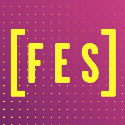 Fes, Festival d'Educació per la Sostenibilitat, Museu de la Vida Rural, 2020
