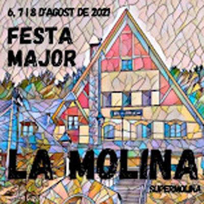 Festa Major - La Molina 2021