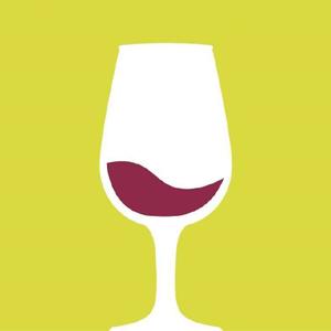 Gran Festa del Vi