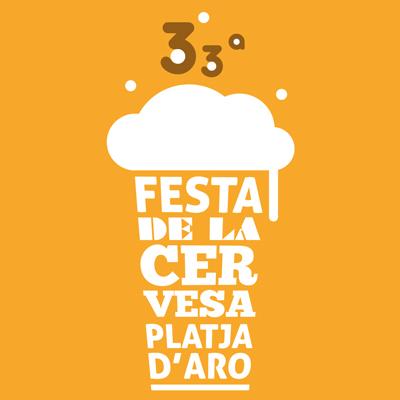 33a Festa de la Cervesa - Platja d'Aro 2021