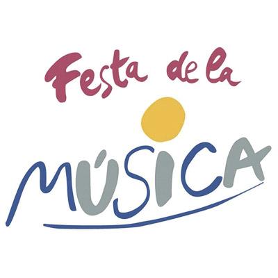 Festa de la Música, 2021