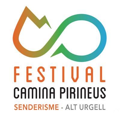 Festival de senderisme Camina Pirineus, Alt urgell, 2021