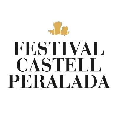 Festival Castell de Peralada