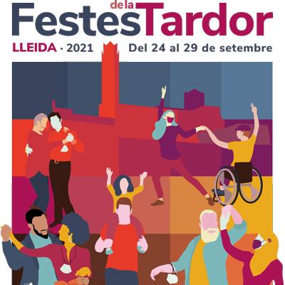 Festes de la Tardor - Lleida 2021