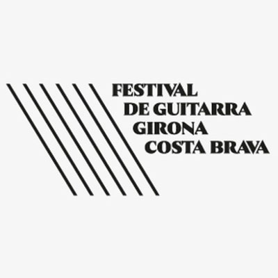 Festival de Guitarra de Girona - Costa Brava, 2020