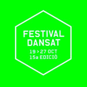 Festival Dansat - SAT! Sant Andreu Teatre 2019