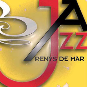 Festival de Jazz d'Arenys de Mar - 2019