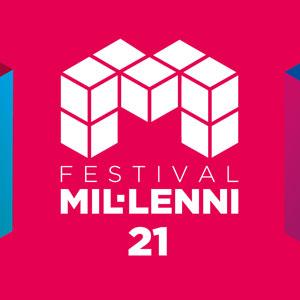 Festival Mil·lenni - Barcelona 2019