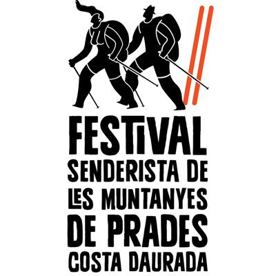 Festival Senderista de les Muntanyes de Prades - Costa Daurada 2021