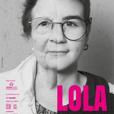 Festival Lola