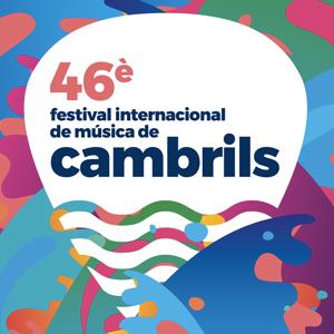 46a edició del Festival Internacional de Música de Cambrils, 2020