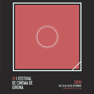 31è Festival de Cinema de Girona, 2019