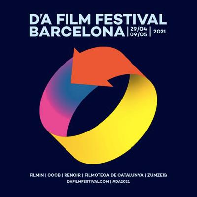 D'A Film Festival Barcelona, 2021