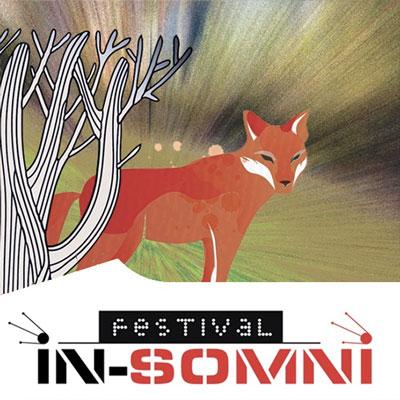 In-Somni, el Festival Internacional de Música Independent, Sarrià de Ter, 2020