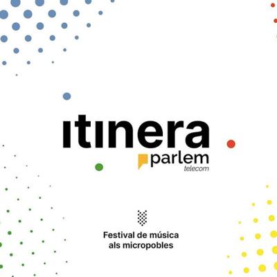 Festival Itinera, Micropobles de Catalunya, 2021