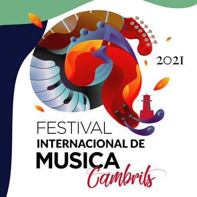 Festival Internacional de Música de Cambrils, 2021