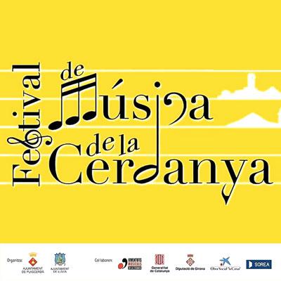 Festival de Música de la Cerdanya, Llívia, Puigcerdà, 2020
