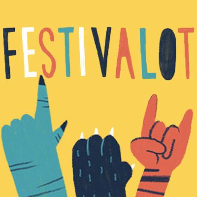 Festivalot, Girona, 2021