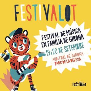 festivalot, Girona, 2020