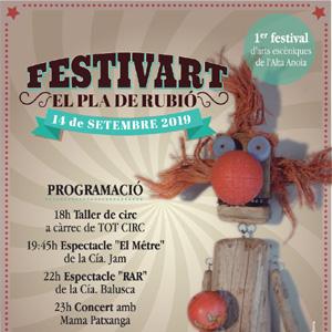 FestivArt